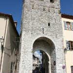 Torre_Civica